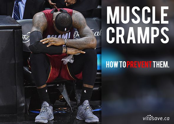 LeBron James suffered muscle cramps and collapsed in Game 1 of the NBA Finals due to extreme temperatures in the ATT Center as a result of a broken air conditioning system. Find how a phone call would have gone down if James would have reached out to us...read more  #lebronjames #gatorade #preworkout #endurance #supplements #vitamins #elecrolytes #muscles