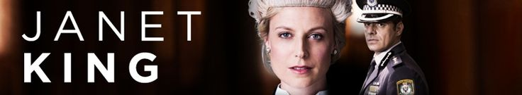 Janet King S02E03 In Plain Sight PDTV x264-FQM
