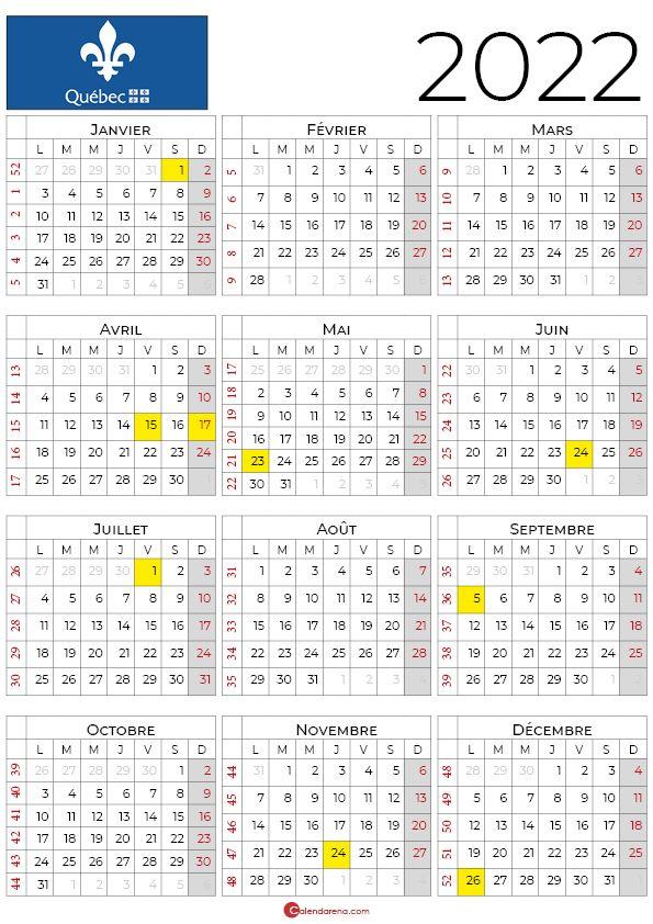 Calendrier 2019 Et 2022 à Imprimer Épinglé sur kalender februar 2021