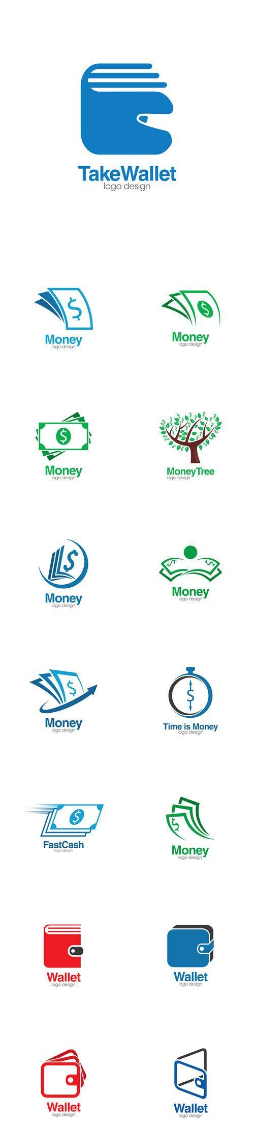 14 best logos images by fernanda pessoa on pinterest money logo