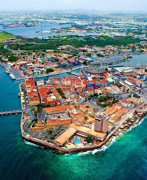 Best Places To Travel In September In The Caribbean: 8 Best De Mooiste Plaatjes Van Curacao Images On Pinterest