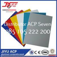 Acp Seven Semarang, 085 105 222 200 Sukses Dinamika Engineering