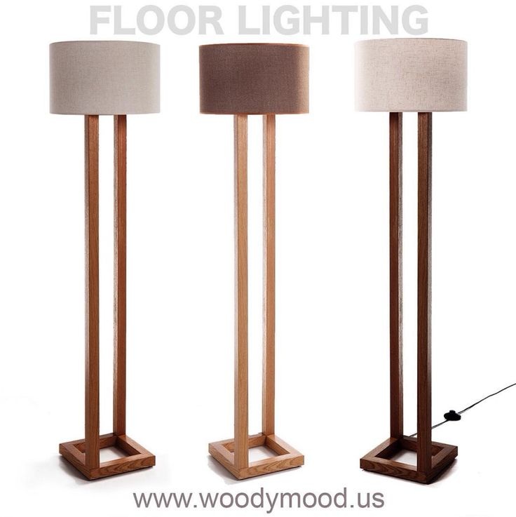 Handcrafted Wooden Floor Lighting #lamp #handmade #furniture #style #design #wood #concept #wine #lighting #lighting #rustic #concept #ware #country #woods #home #decor #mosaiclights #woodworking #rivers #chaers #handmade #customwork #art #livingroom #home #homedecor #modernart #like #mosaic #likesforlikes #ryobination #dowoodworking