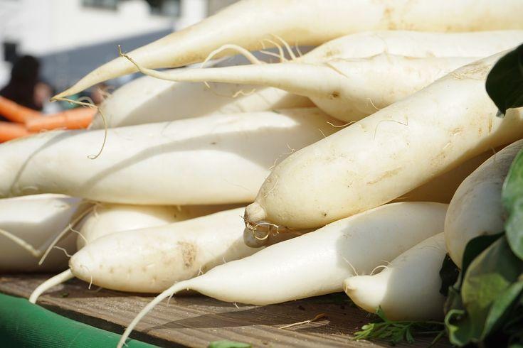 Gyógyítsd a légúti betegségeket az ételeddel! Tippek a gyógyító kínai konyha (5 elem konyha) szellemében.