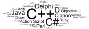 programming language assignment help  #C++help #programmingLanguageHelp