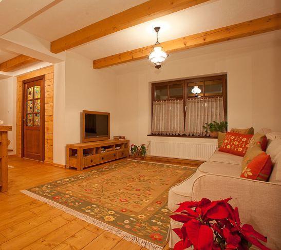 adelaparvu.com despre Rozica Miclescu Design interior Carmen Croitoru (12)