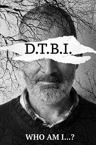 D.T.B.I.: Who am I...? #braininjury #neuroskills
