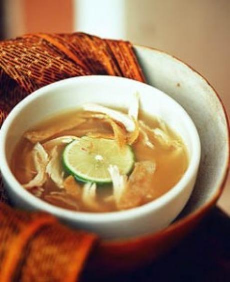 12 mejores im genes de cocina yucateca en pinterest for Cocinas enteras