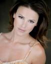 Elizabeth Hendrickson aka Chloe Mitchell Fisher