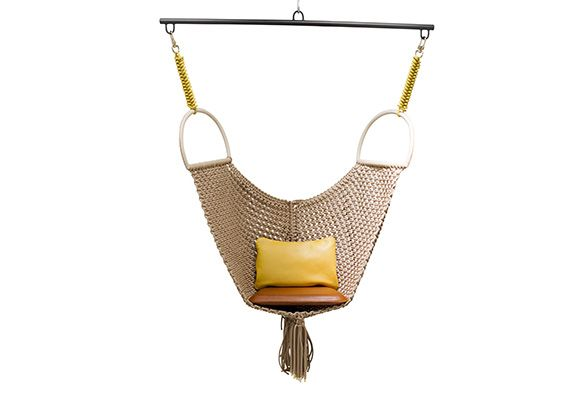 37 Best Images About Macrama On Pinterest Swing Chairs