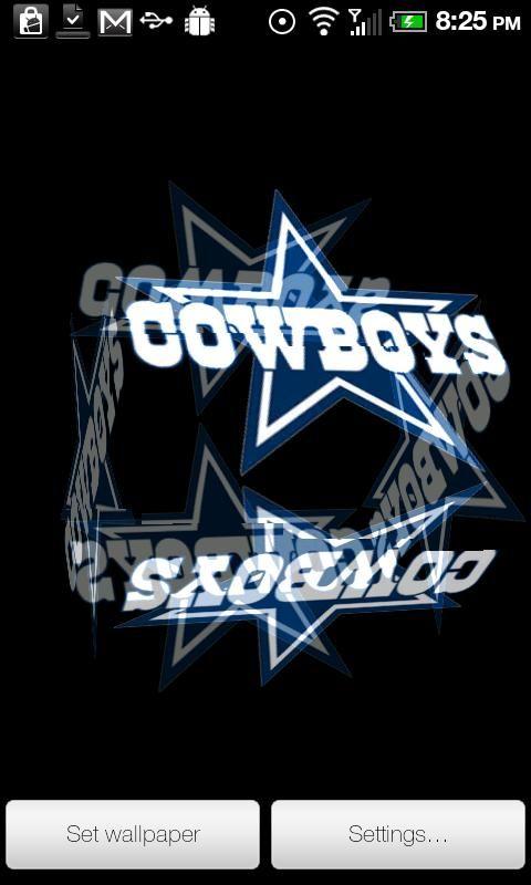 Free Dallas Cowboys Live Wallpaper 480×800 Dallas Cowboys Live Wallpapers (30 Wallpapers) | Adorable Wallpapers