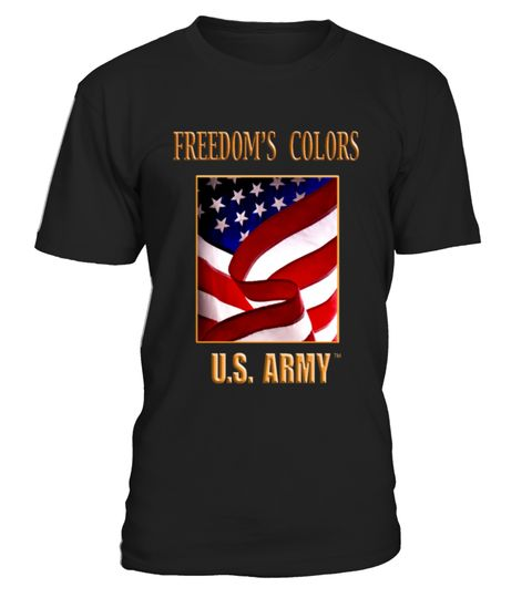 # Freedom T-Shirt .  Tags:military, veterans, veteran, wife, love, funny, Warishellstore, War, Is, Hell, Store, Effort, Vintage, Rifle, Revolver, Propaganda, Political, Police, Patriotic, Navy, Government, Army, Americana, tenis, states, sport, soccer, politic, music, love, life, hot, item, hobby, healthy, good, geek, game, footbal, famous, family, country, cheap, best, basketball, animal, fleet, berth, armada, Usa, Troops, Stars, Stripes, Sea, Patriot, Memorial, Marine, Labor, Fisherman…