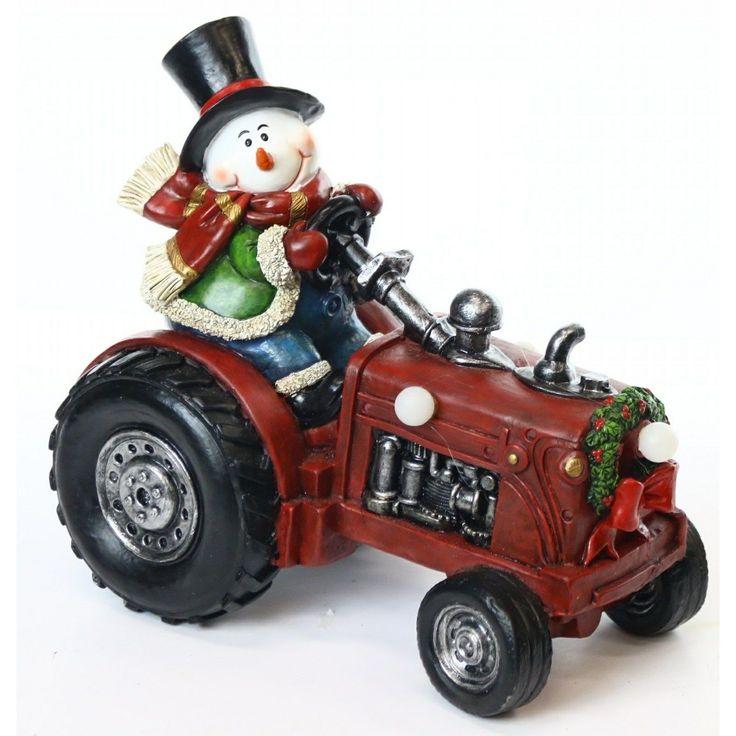 John Deere Crock : Best tractor decor ideas on pinterest country