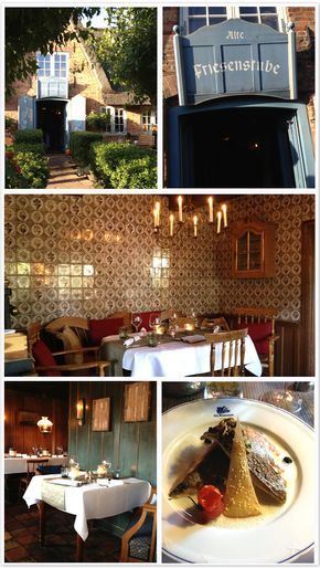 53 besten \/\/ HOLIDAY HOMES IN GERMANY \/\/ Bilder auf Pinterest - design klassiker ferienwohnungen weimar