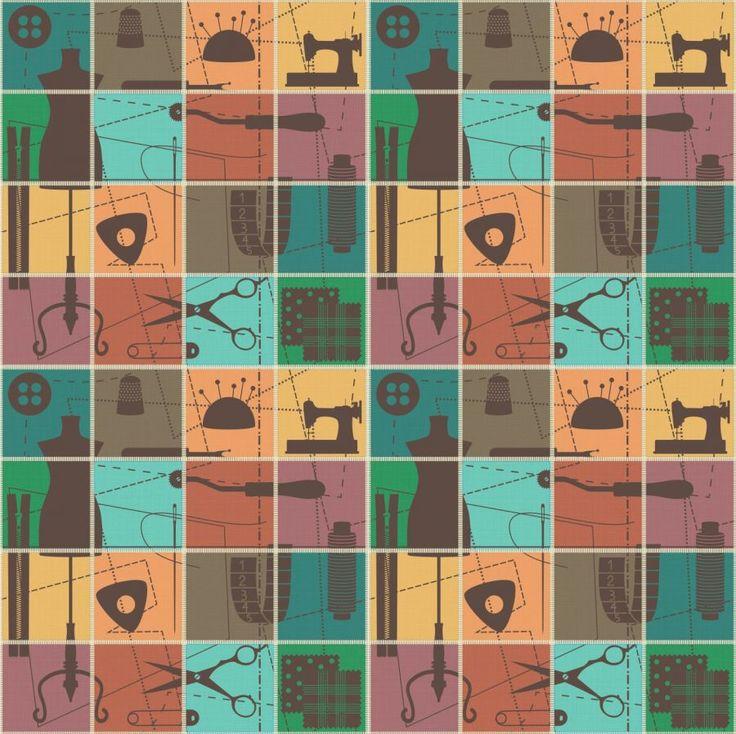 25 melhores ideias de papel vinilico no pinterest papel - Papel vinilico pared ...