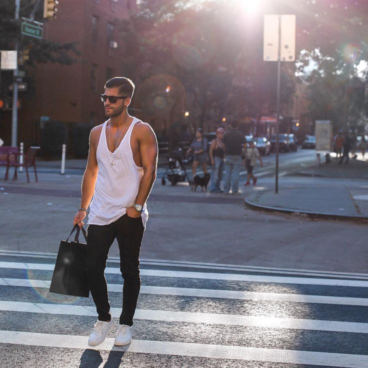 859 Best Images About Men 39 S Syle On Pinterest Men 39 S Outfits Web Platform And Urban Fashion