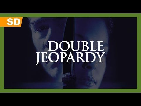 Double Jeopardy (1999) Full Movie Streaming HD