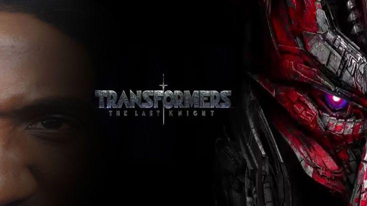 Comic Junkie Corner - Transformers Trailer https://www.youtube.com/attribution_link?a=7BDAaZbj9ac&u=%2Fwatch%3Fv%3DH2q7jlxxOAU%26feature%3Dshare #timBeta