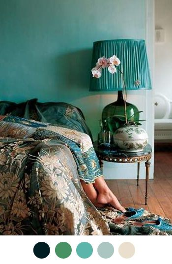 peacock colors bedroom best 25 peacock colors ideas on about peacock 12813
