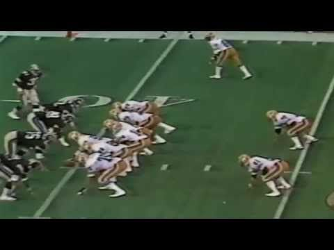 80 best united states football league images on pinterest united 1983 usfl championship game michigan panthers vs philadelphia stars youtube enjoy the sciox Gallery