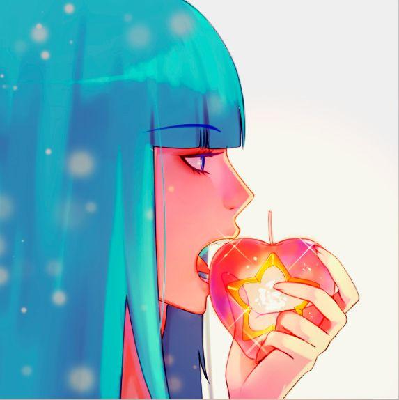 GIRL (DAOKO) - Zerochan Anime Image Board