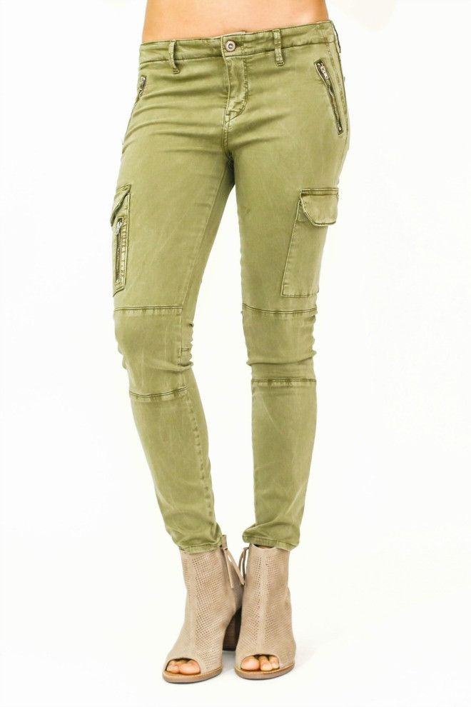 Mens Jeans With Spandex In Them
