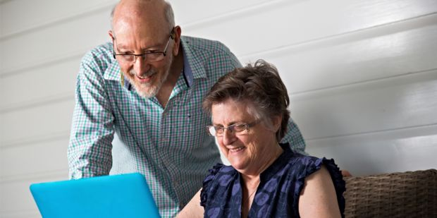 Always looking forward to the weekend? Or to your holiday? Or to retirement? Why wish your life away? Enjoy life now! Live it to the full, and commit to the very end…    #career #work #ageing #lifestyle #UnimedLiving