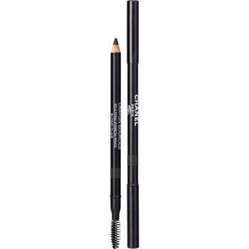 CHANEL - CRAYON SOURCILS SCULPTING EYEBROW PENCIL More about