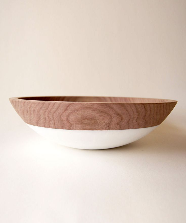 Best 25 Wooden Bowls Ideas Only On Pinterest Bowls