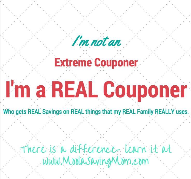Money Savings Mom 20