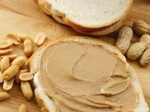 Bone Density Test- Do you have peanut butter bone?  Osteoporosis checklist