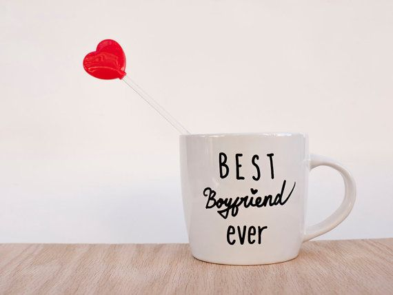 Hey, I found this really awesome Etsy listing at https://www.etsy.com/listing/169751778/best-boyfriend-ever-mug-best-boyfriend cups and mugs