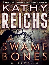 Mi biblioteca negra | Swamp Bones