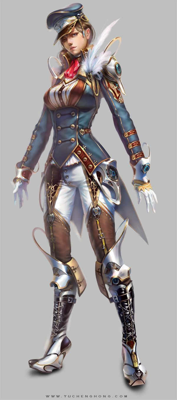 25+ best ideas about Game character on Pinterest | Game design ...