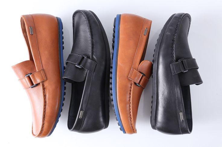 Vélez for Leather Lovers | ¡Summer is coming!