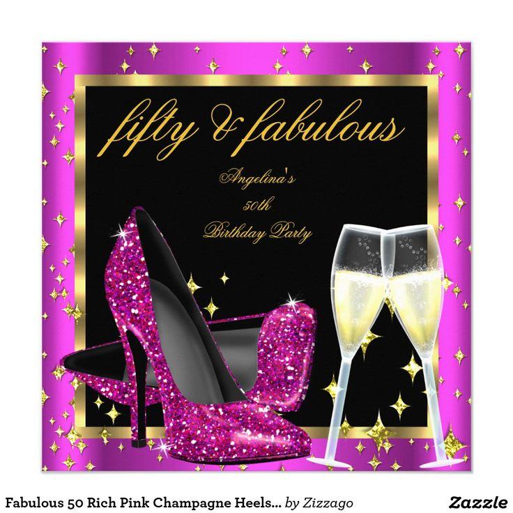 17 best Decades Dance Party Ideas images on Pinterest | Dancing ...