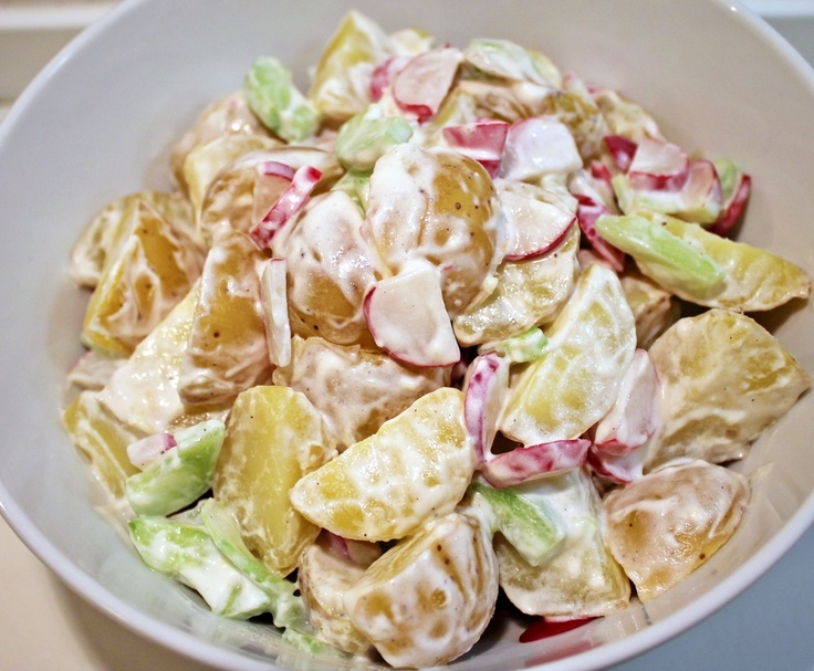 recipe: sałatka kuskus z kurczakiem [21]
