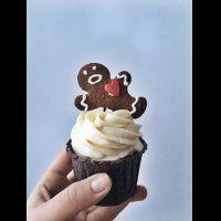 Печенька_cake