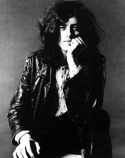 Led Zeppelin ♥