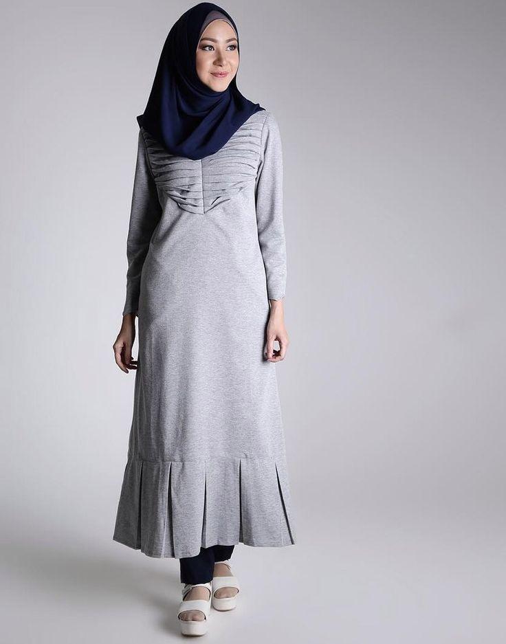 3D dress for hijup.com