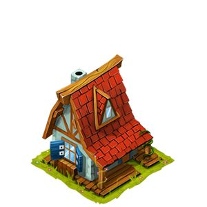 Isometric game kit provides time saving game resources for game developers. Use this game asset for your isometric game building. All asset are isometrically rendered and easy to use.        This ...
