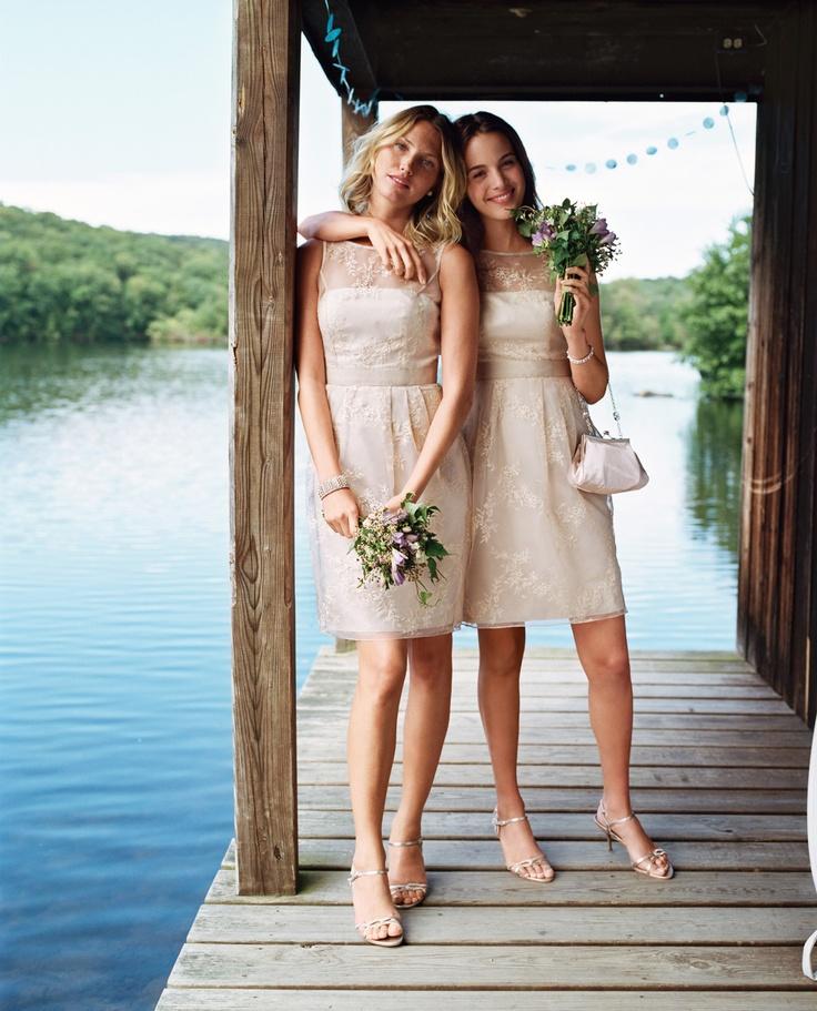 Best 25+ Davids bridal locations ideas on Pinterest | Pale pink ...