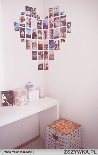 Inventive Wall Art Projects-homesthetics.net (17)