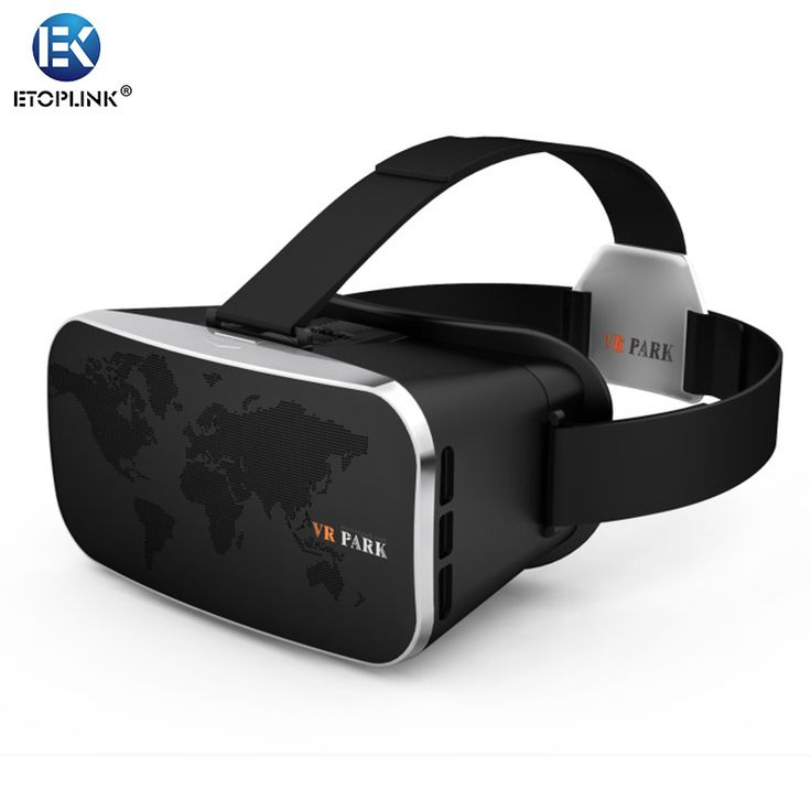 Find More 3D Glasses/ Virtual Reality Glasses Information about VR PARK V2 II Virtual Reality 3D Video Glasses Headset 90 Degree View Angle Google Cardboard VR Glasses for 4.7   6.0 inch phone,High Quality glasses gif,China glasses cam Suppliers, Cheap glasses coating from Guangzhou Etoplink Co., Ltd on Aliexpress.com