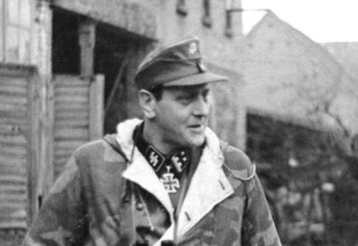 A+II.világháború+után+a+náci+vezetők+egy+részének+sikerült+elmenekülniük+a+felelősségre+vonás+elől.+Többségük+Dél-Amerikában+rejtőzött:+a+leghírhedtebbek+között+volt+Adolf+Eichmann,+a+holokauszt+egyik+főbűnöse,+a+magyarországi+deportálások+irányítója,+akit+Argentínában+talált+meg+a+Moszad,+és+Joseph…