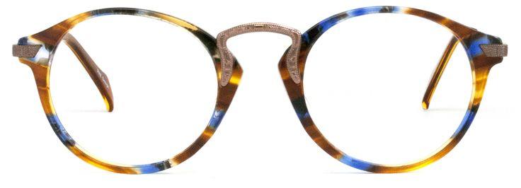 Penn Avenue Eyewear | Men's Eyewear : Martin: