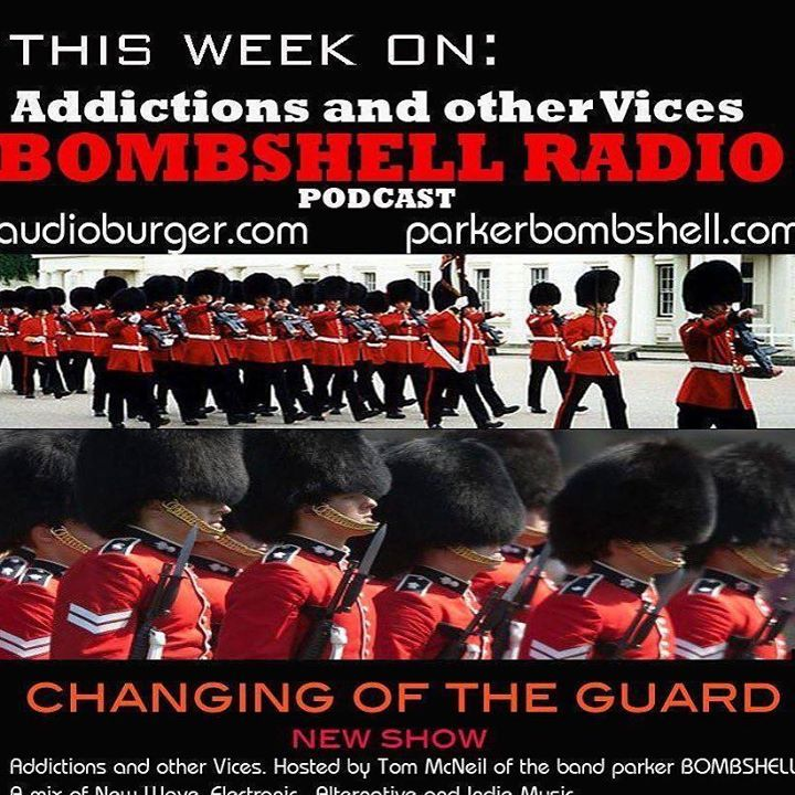 #throwback #nowplaying #addictionspodcast #bombshellradio #indierock #alternative #tuneinradio bombshellradio.com colourful - Google Search T10:50 Thomas McNeil http://ift.tt/20ej0Zu Addictions and other Vices Podcast - Changing of the Guard T Thomas McNeil to me 1 hour agoDetails This message has been modified to fit your screen. Tap here to show original. http://ift.tt/1qAhS6s Addictions and other Vices Podcast - Changing of the Guard changing of the guard copy Addictions and other Vices…