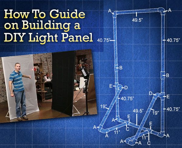 17 best ideas about light panel on pinterest light table diy light table and metal screen - Why you should consider microfiber for your upholstery ...