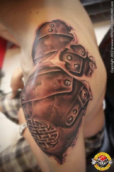 Google Image Result for http://www.deviantart.com/download/326193371/torn_skin_revealing_armor_tattoo_by_bengkel168-d5e7gez.jpg