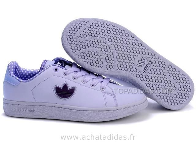 http://www.topadidas.com/adidas-stan-smith-bleu-blanc-stan-smith-adidas-pas-cher.html Only$48.00 ADIDAS STAN SMITH BLEU / BLANC (STAN SMITH ADIDAS PAS CHER) Free Shipping!